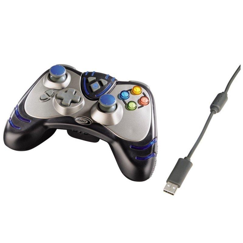 Charmant Xbox 360 Kabelgebundenes Controller Kabel Galerie ...