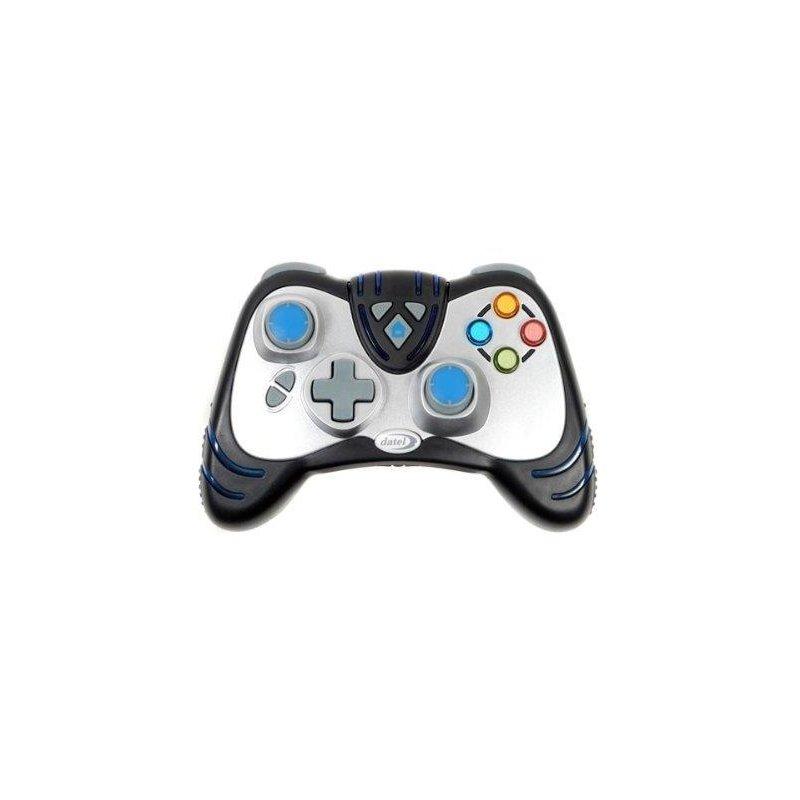 Großartig Kabelgebundenes Gateway Xbox 360 Bilder - Elektrische ...