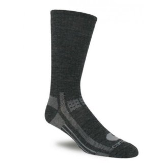 Carhartt  A62 All Season Funktions Socken (3er Pack)