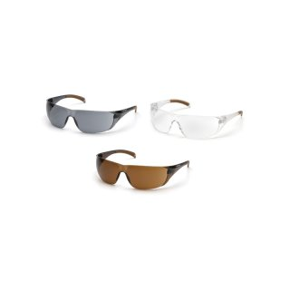 Carhartt EG1ST Billings Safety Schutzbrille