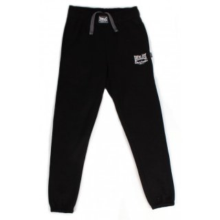 Everlast Men CH Jog Pant, Herren Jogginghose
