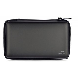Nintendo DSi XL - Carry Case, schwarz
