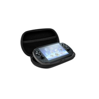 PS Vita - view : box - Case
